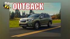 when will 2020 subaru outback be available 2020 subaru outback sneak peek 2020 subaru outback