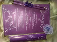 daun accessories souvenir undangan gulung murah
