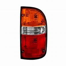 01 Tacoma Lights Spyder Alt Jh Tta01 Oe R Toyota Tacoma 01 04 Passenger