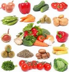 Diet Chart After Cesarean Delivery Indian Les Meilleurs Et Les Pires L 233 Gumes Le Jardin De Joeliah