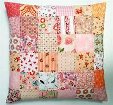 pazzapazza patchwork pillows
