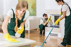 House Clean Service Cleaning Services Make Sure Your Home Is Spic And Span