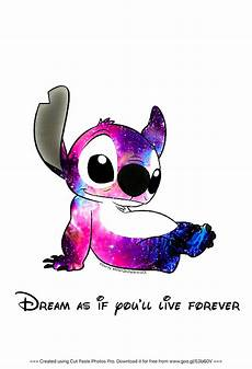 pin by finney on did my self lilo and stitch