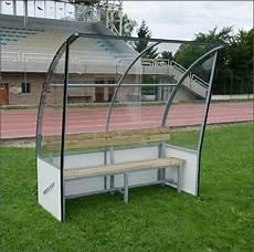 panchine da calcio panchine calcio riserve ed allenatori sport system