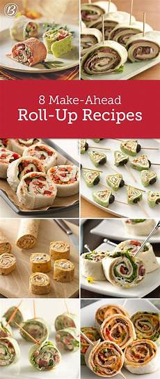 roll up and roll out with these apps roll ups