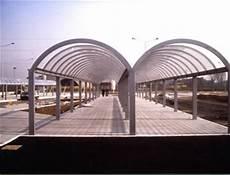 tettoie metalliche tettoie metalliche