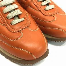 Hermes Shoe Size Chart Brandshop Reference Authentic Hermes Shoes Shoes Leather