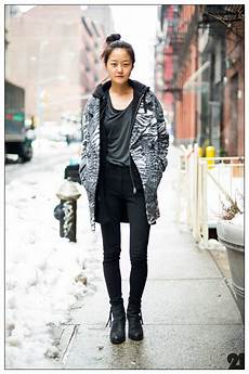 asian fashion trends south korea the spoiled