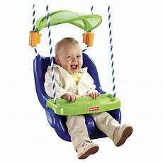 swing baby despicable me leapfrog leapstergs explorer