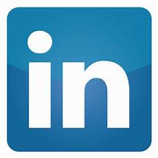Linked In Linkedin Adds Facebook Style Mentions Of People And