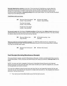 Sample Accounting Memo How To Write A Accounting Memo Facebookthesis Web Fc2 Com