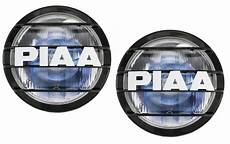 Piaa Driving Lights Piaa 580 Series Driving Lights Piaa Lamps