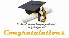 Graduation Card Background Congratulation Images Free For Graduation Hd Wallpapers