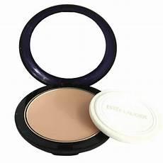 Estee Lauder Lucidity Translucent Powder 02 Light Medium Lucidity Translucent Pressed Powder No 02 Light Medium