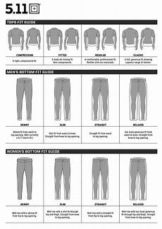 Trends For 511 Tactical Shirt Size Chart Trend Style