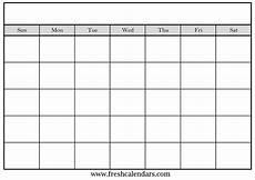 Calender Form Blank Calendar Wonderfully Printable 2019 Templates
