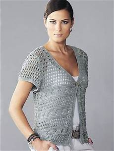cap sleeve cardigans for sleeve cardigan knitting patterns in the loop knitting