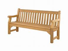 royal park bench 6ft leisure furniture