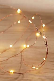 Extra Long Firefly Lights Extra Long Firefly String Lights Urban Outfitters