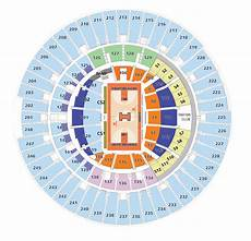 State Farm Center Seating Chart Garth Illinois Premium Seating State Farm Center