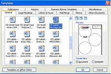 Cd Case Creator Download Cd And Dvd Case And Label Creator 4 2