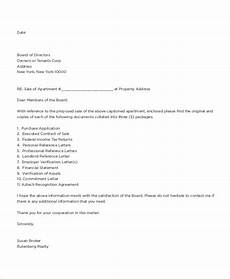 Letter Of Recommendation Landlord 16 Landlord Reference Letter Template Free Sample