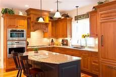 kitchen countertop ideas 25 modern kitchen countertop ideas 2019 fresh designs for