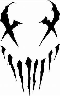 Mushroomhead Designs Details About Mushroomhead Band Vinyl Decal In 2020 Cool