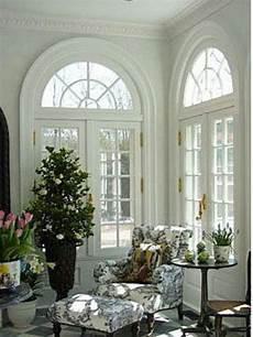 Arch Design Window And Door 1710 Best Beautiful Doors Amp Windows Images On Pinterest