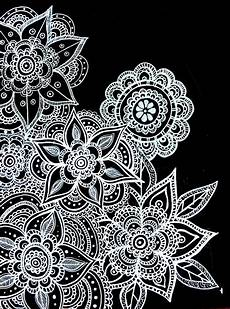 black and white mandala iphone wallpaper 433 best images about wallpaper on iphone 5