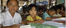 right to education for all bice ngo for child protection