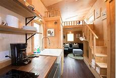 interior of a home coming clean how to do laundry in your tiny house