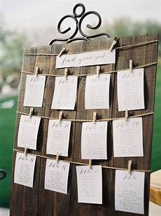 Wedding Reception Table Seating Chart Pin By Lilianne Rohan On Wedding Wedding Table