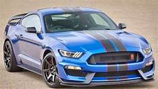 how much is the 2020 ford mustang shelby gt500 2020 ford mustang shelby gt500 review suggestions car