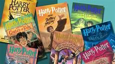 Harry Potter Malvorlagen Novel 7 Enthralling Books Like Quot Harry Potter Quot Everyone Should