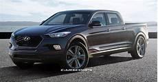 Hyundai Truck 2020 Price by Future Transforming Hyundai S Santa Concept