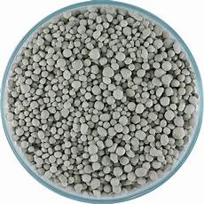 Phosphate Fertilizer Phosphate Fertilizers Sembodja Co Ltd