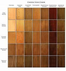 Behr Concrete Stain Color Chart Sherwin Williams Semi Deck Stain Download Free Clip Art