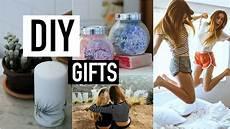 diy gifts diy gifts best friends part 2