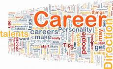 Career Test Free Why An Aptitude Test Is Good Before Making A Career Choice