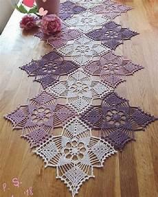 patrones de carpetas a crochet tejer crochet crochet patrones