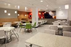 arredo fast food agencement de fast food