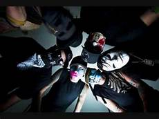 Hollywood Undead Turn Off The Lights Live Hollywood Undead Ft Jeffree Star Turn Off The Lights