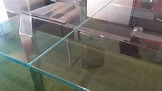 tavolo in cristallo calligaris offerta tavolo calligaris tower tavoli a prezzi scontati