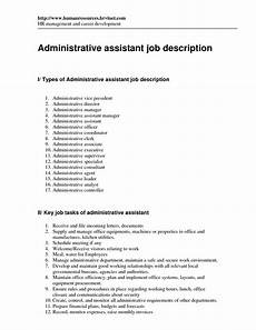 Medical Assistant Duties And Responsibilities List Medical Office Assistant Job Description Resume Duties And