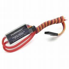 Turnigy Light Kit Turnigy Receiver Controlled Switch Indorcstore Com