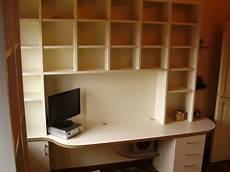 ikea scrivanie per computer ikea scrivania con libreria wastepipes