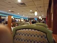 Tic Toc Diner Easton Pa Tic Toc Family Restaurant Easton Restaurant Reviews