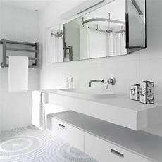 bathroom flooring ideas uk create feature flooring bathroom design ideas
