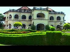 Colleges Of Agriculture College Of Agriculture Vellayani Thiruvananthapuram Kerala